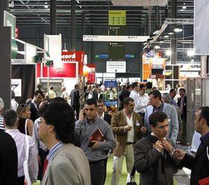 Bta. 2015 apuesta por la internacionalización