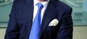Javier Pérez de Leza (Future Retail): La restauración va a tener mucho recorrido en el mercado de inversión