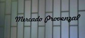 Mercado Provenzal amplía presencia en Madrid con dos nuevas aperturas