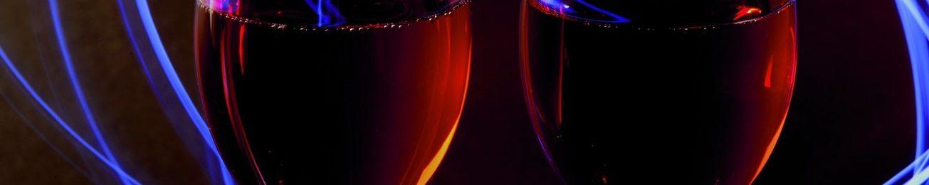 Informe 2014 del sector de Vinos