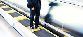 Thyssenkrupp desarrolla el sistema de transporte horizontal Accel