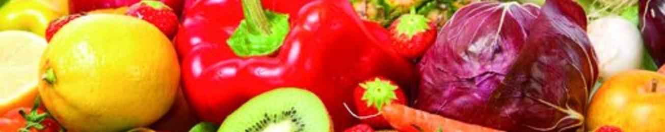 Informe 2014 del sector de Frutas y Hortalizas
