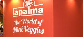Granada La Palma trabaja en la especialización de su catálogo