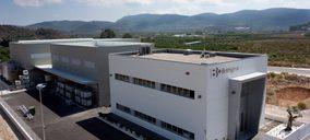 Betelgeux duplica su capacidad de producción anual