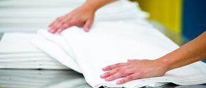 Outsourcing Hotelero: Máxima optimización