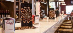 Indalo Tapas y Beer & Food inauguran una nueva taberna en Madrid
