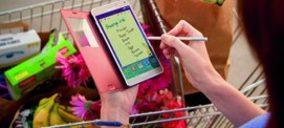 Samsung elevará su facturación en España este año por encima de los 2.000 M