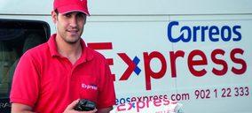 Correos incorpora nuevas herramientas para garantizar las entregas en el e-commerce