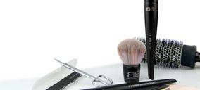 Beter Elite lanza nuevos productos en torno a tres líneas
