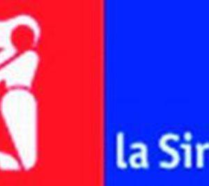 El fondo de inversión OpCapita adquiere La Sirena