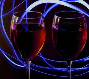 En el sector del vino, la adaptación es la clave