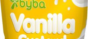 Alnut, interproveedora de Mercadona, entra en lácteos
