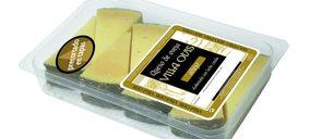 La quesera de Grupo Nozar logra aprobar su convenio de acreedores