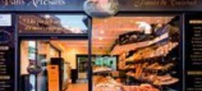 Granier inaugura 10 tiendas en octubre