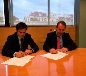 Labco y Rubió ofrecerán juntos un test de diagnóstico para el déficit de atención