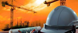 Informe sobre las 500 principales constructoras y promotoras de España 2014