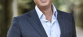 Pedro Mir, nombrado director de marketing y comunicación de Sercotel