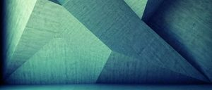 Informe del sector de cemento 2014