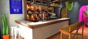 Beer & Food amplía su línea de franquicias con el concepto mexicano La Chelinda