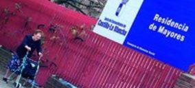 SARquavitae gestionará una residencia de nueva apertura en Castilla-La Mancha