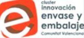 AVEP y el Clúster del Envase apoyan la internacionalización de las empresas valencianas
