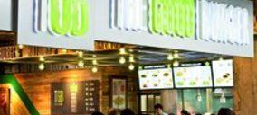 El primer TGB - The Good Burger cambia de explotador