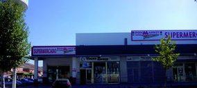 HD Covalco abre su primer Don Market tras integrar a Caro Ruiz