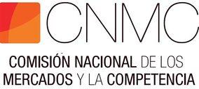 La CNMC multa con 3,8 M€ a 14 empresas de recuperación de papel y cartón