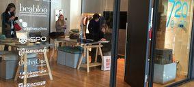 HMY Yudigar patrocina el espacio Retail Lab
