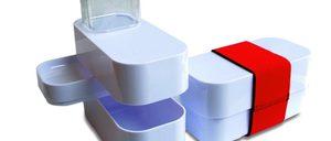 Informe 2014 del sector de menaje plástico