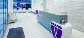 Dentix prevé la incorporación de cuatro clínicas en Cataluña