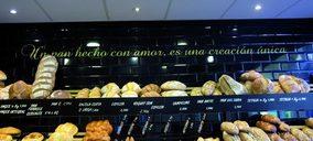 Granier inaugura su primer establecimiento en Italia