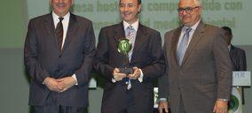 Autogrill Iberia, Premio Nacional de Hostelería