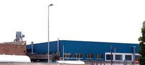 Aerosoles Preval prevé un nuevo incremento de su facturación en 2014