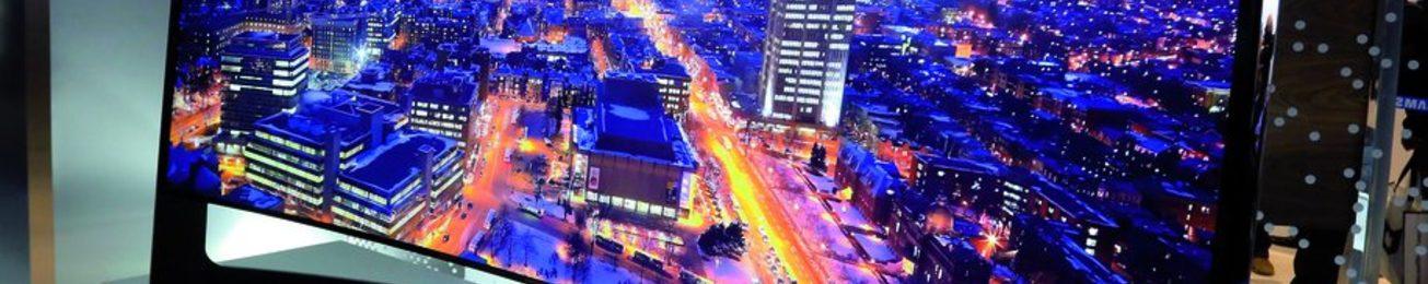 Informe del sector de Electrónica de consumo en España 2014