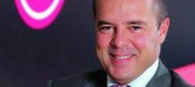 Jaime de Jaraíz, nuevo presidente de LG España