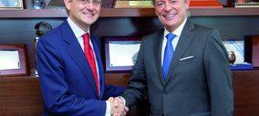 Mapfre y la Clínica Universidad de Navarra firman un acuerdo