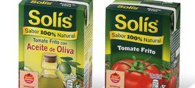 SIG Combibloc refuerza su cartera de clientes en la industria alimentaria