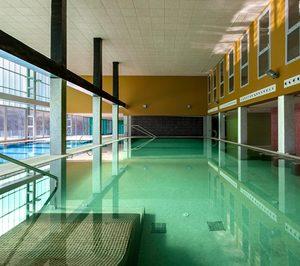 Noticias hoteles balnearios termal alimarket online - Balneario de segura de banos ...