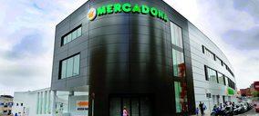 Mercadona y Carrefour, establecimientos preferidos para las compras de Navidad