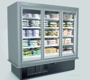 Frost-Trol amplía su cartera de clientes internacionales