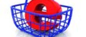 Nuevas fórmulas para el desarrollo de drop-points en el e-commerce