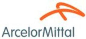 ArcelorMittal cerrará su centro de Álava