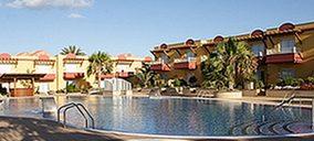 Cerberus adquiere la deuda de 26 hoteles españoles