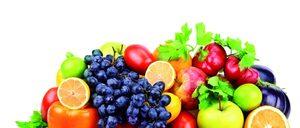 Informe 2015 sobre la exportación de frutas y hortalizas