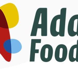 El negocio de Nutrexpa se reparte entre Idilia Foods y Adam Foods