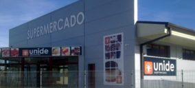 Supermercados Unide y Unide Market superan sus previsiones