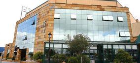 Cierra un hotel de Lugo
