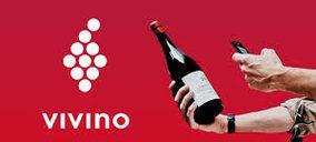 La Rioja Alta triunfa en internet