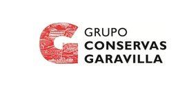 Grupo Garavilla estrena imagen corporativa